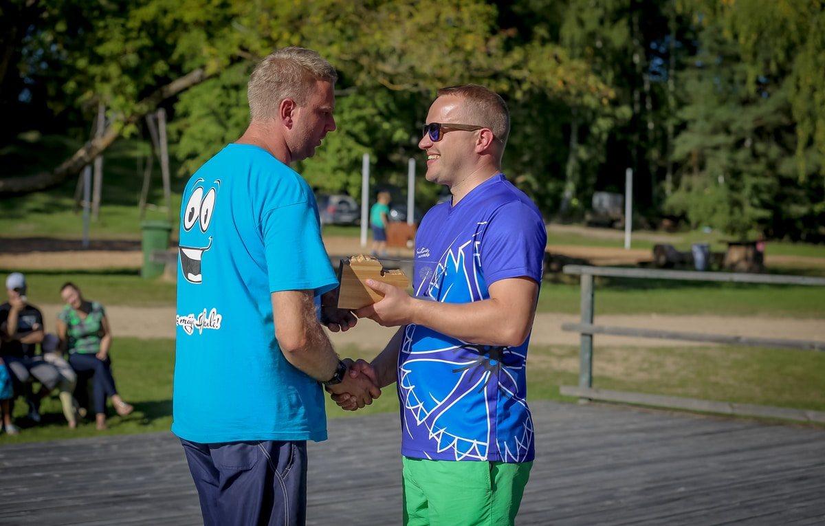 Sporta_svetki_Blome_124.jpg