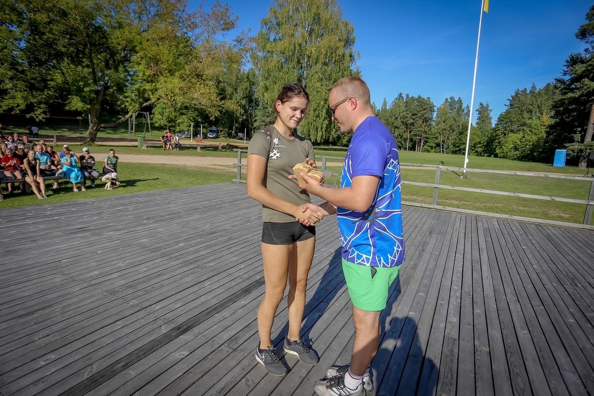 Sporta_svetki_Blome_126.jpg