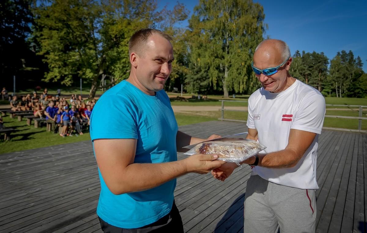 Sporta_svetki_Blome_133.jpg