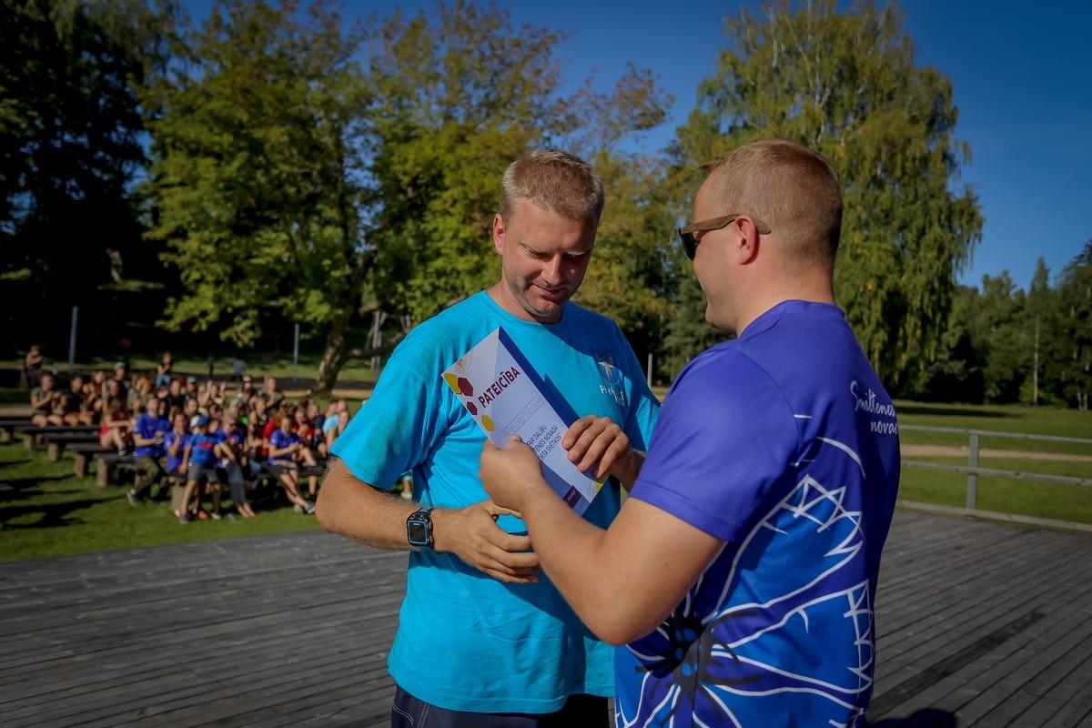 Sporta_svetki_Blome_134.jpg
