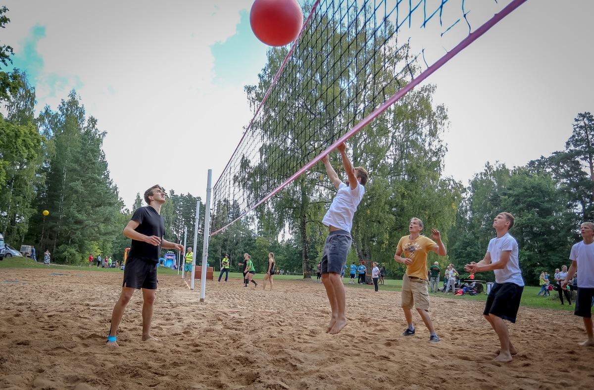 Sporta_svetki_Blome_24_.jpg