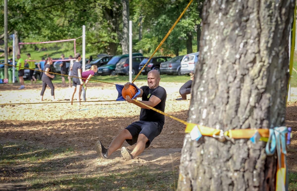 Sporta_svetki_Blome_32.jpg