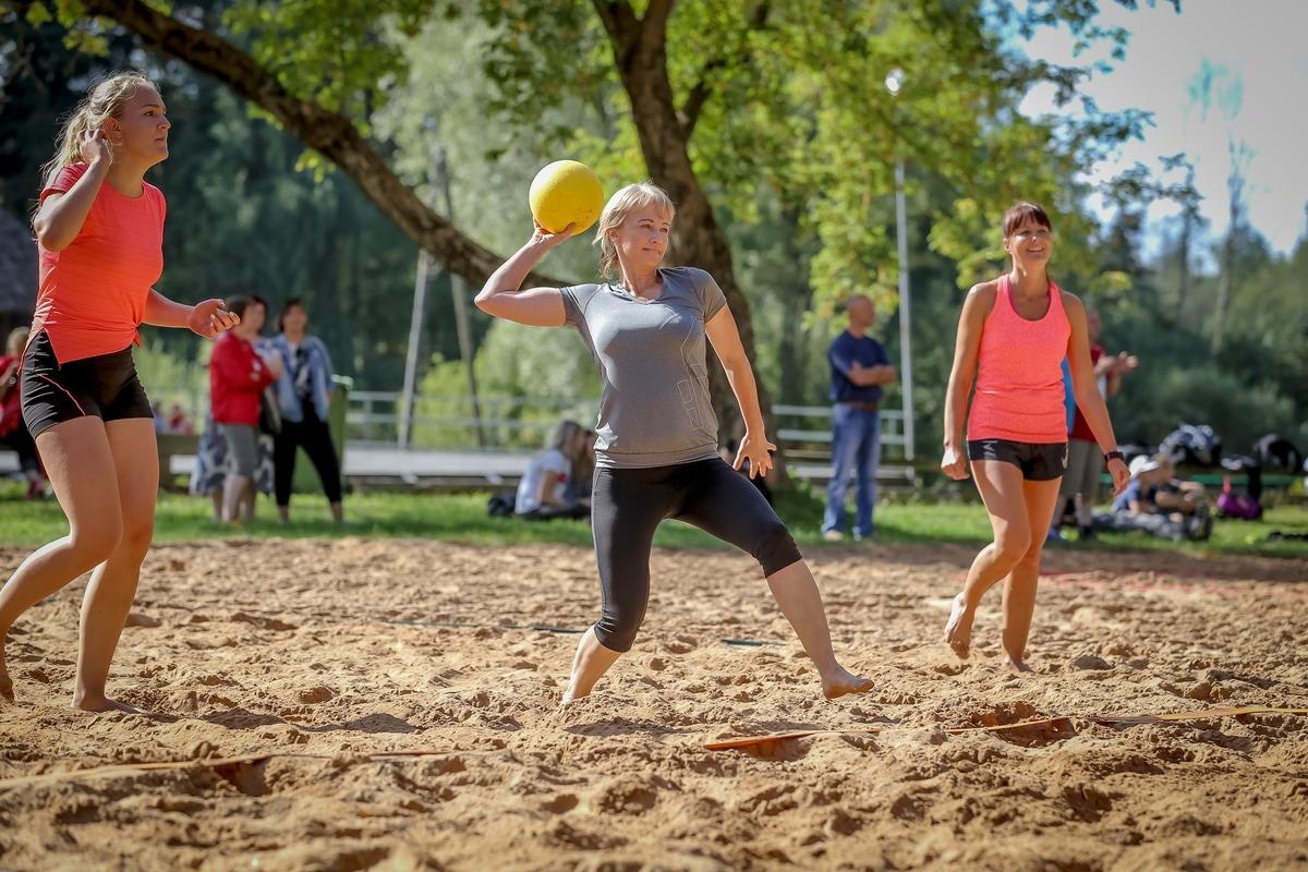 Sporta_svetki_Blome_36.jpg