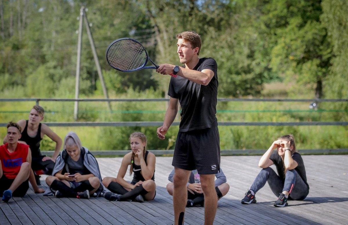 Sporta_svetki_Blome_40.jpg