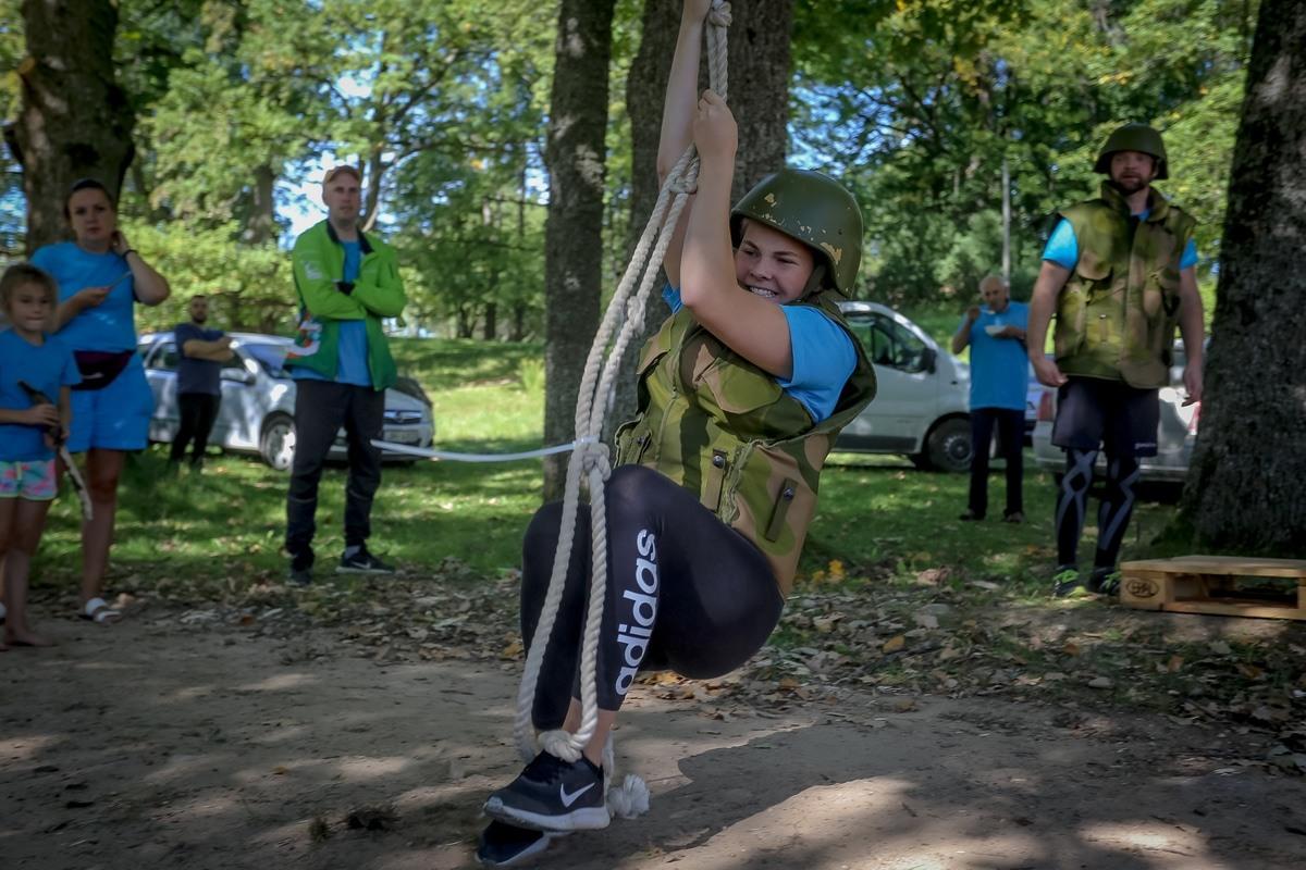 Sporta_svetki_Blome_65.jpg