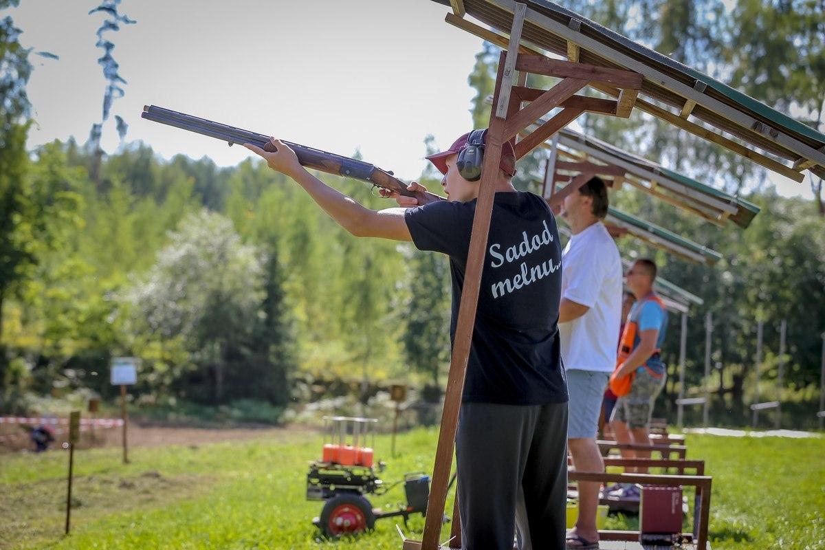 Sporta_svetki_Blome_70.jpg