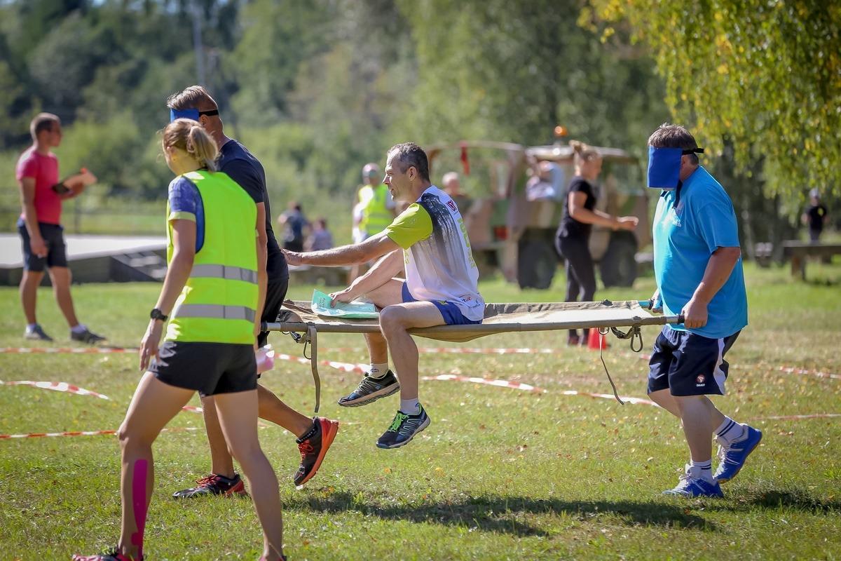 Sporta_svetki_Blome_82.jpg