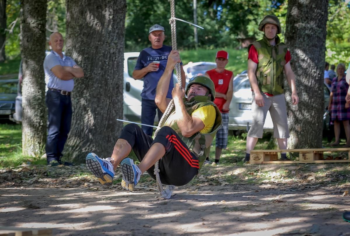 Sporta_svetki_Blome_88.jpg