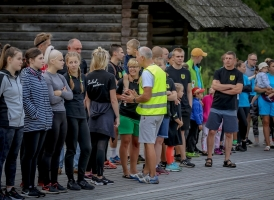 Smiltenes novada sporta svētki 2019 (Foto S.Sinka)