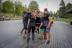 Sporta_svetki_Blome_21.jpg