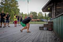 Sporta_svetki_Blome_22.jpg