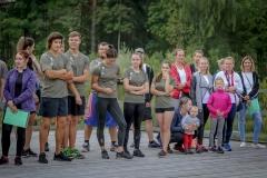 Sporta_svetki_Blome_5.jpg