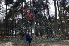Komanda_Daugaviesi