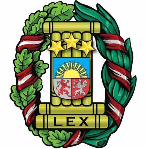 """Latvijas iedzīvotājiem """"sasāpējuši"""" ģimenes un mantojuma tiesību jautājumi"""