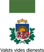 Visā Latvijā tiks īstenota izglītojoša kampaņa par vides prasībām autotransportlīdzekļu remontdarbnīcās